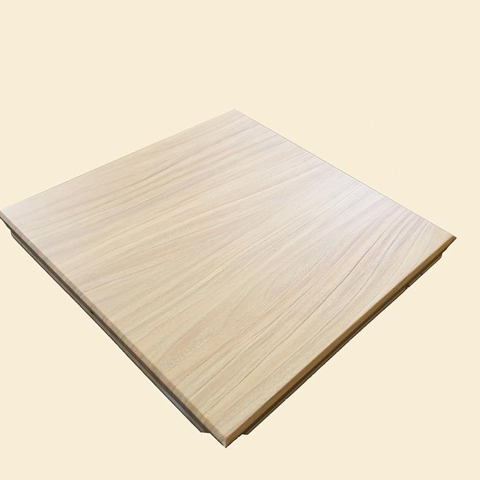 轉印木紋鋁扣板.jpg