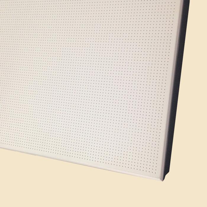 微孔鋁扣板.jpg