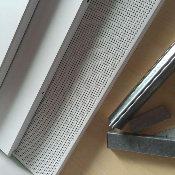 鋁扣板.jpg