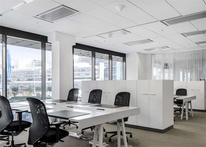辦公室鋁扣板吊頂.jpg