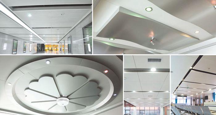 特殊造型鋁單板吊頂.jpg