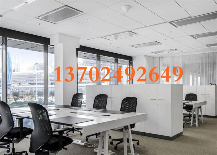 辦公室鋁扣板吊頂_700_13702492649.jpg