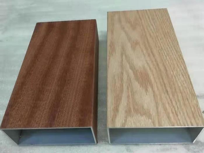 木皮铝方通5.png