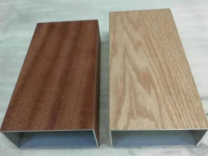 木皮鋁方通5.png