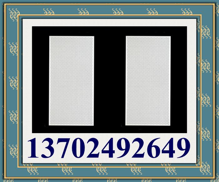 铝合金穿孔吸音板13.png